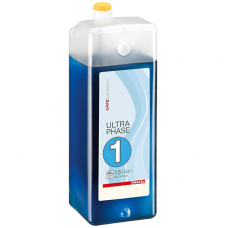 Skysta skalbimo priemonė Miele UltraPhase 1