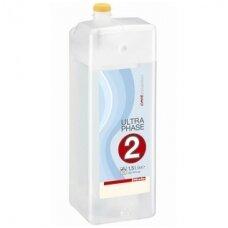 Skysta skalbimo priemonė Miele UltraPhase 2